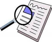 Звіт про результати  господарської діяльності ПНВП «ГАЛІС» в електронній системі ProZorro по конкурентних процедурах закупівлі.