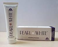 Отбеливающая зубная паста с фтором для чувствительных зубов Beyond Pearl White Sensitivity 40мл, фото 1