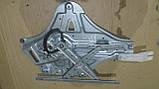 Механизм стеклоподъемника передний правый Kia Magentis 824022G010, фото 2