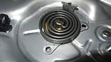 Механизм стеклоподъемника передний правый Kia Magentis 824022G010, фото 3