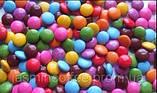 Драже в шоколадной глазури Mimi, 230г (Польша), фото 3