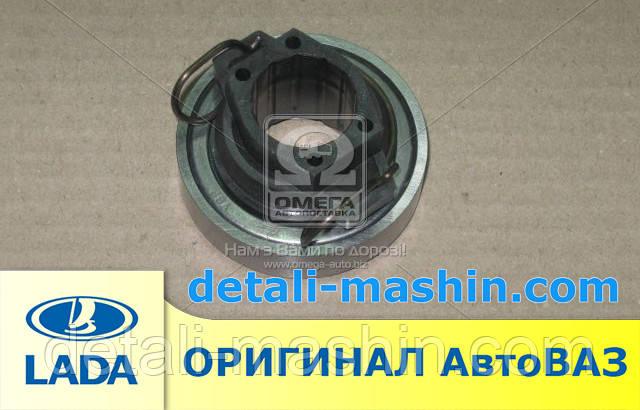 Муфта подшипника выжимного ВАЗ 2101, 2102, 2103, 2104, 2105, 2106, 2107 в сборе (пр-во АвтоВАЗ)