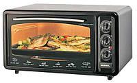 Купить духовку ASEL AF-0123 настольная