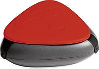 LIGHT MY FIRE SaltandPepper Plus pin-pack емкость для специй Spice Box Red