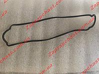 Прокладка клапанной крышки Ваз 2108 2109 21099  БРТ, фото 1