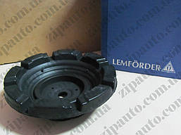 Опора переднего амортизатора Volkswagen T5 | LEMFORDER