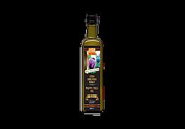 Масло семян мака Elit Phito 500 мл hubWxrw12364, КОД: 182316
