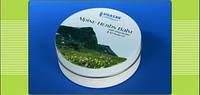 Бальзам «Альпийские травы» на основе эфирного масла 33-х трав и масла ши
