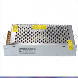 Блок живлення 5В 30А 150Вт, 110-220 В