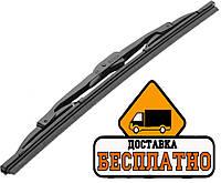 Автомобильный дворник задний Bosch TW H595 FORD/ NISSAN/ SEAT/ VW Fiesta,Terrano, Leon, Polo
