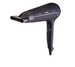 Фен Mirta HD-4540 FASHION PRO HAIR