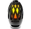 Портативная Bluetooth колонка-Камин, фото 3