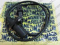 Датчик коленвала Fiat Doblo 1.6i | MAGNETI MARELLI, фото 1