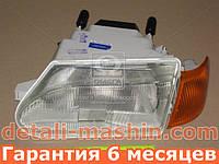"""Фара левая передняя на ВАЗ 2113 2114 2115 с поворотником """"АвтоСвет"""""""