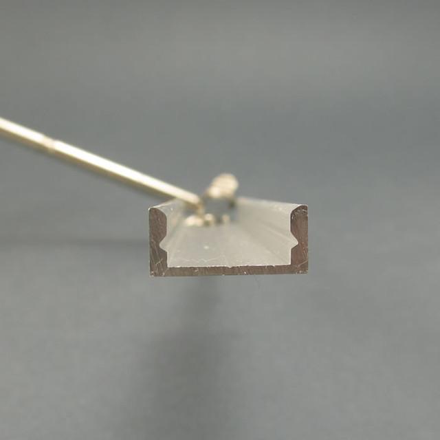LED профиль накладной фото