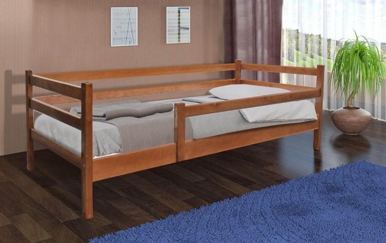 Кровать  Соня  ТМ Микс Мебель