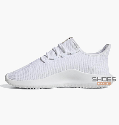 75ae25e8c Мужские кроссовки Adidas Tubular Shadow White CG4563, оригинал, фото 2