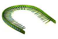 Саморез для гипсокартона на ленте, мет., 3,9х40, оцинк, PH2, упак. 1000 шт, Швеция