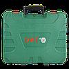 Перфоратор DWT BH11-28 BMC, фото 7