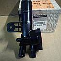 Термостат Renault Sandero 2 1.5 DCI (оригинал), фото 5