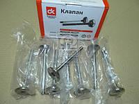 Клапан выпускной (406-1007012) дв. 406 <ДК>