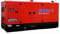 Дизельный генератор ENDRESS ESE 220 DW / MS