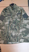Тактический  костюм летний A-Tacs FG