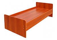 Кровать №4 (10004)