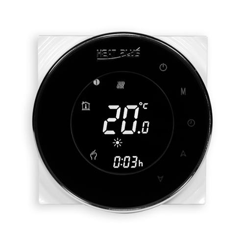 Терморегулятор ВНТ-5000 B