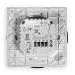 Терморегулятор ВНТ-5000 W, фото 2