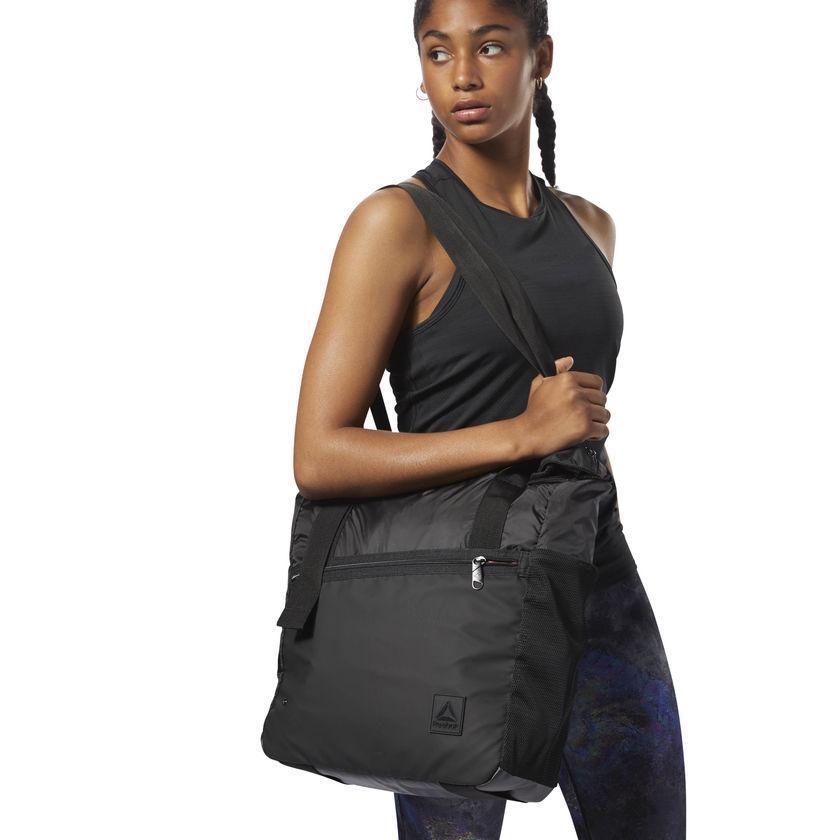 ae11509867d3 Спортивная женская сумка Рибок Enhanced Women's Active D56074 - 2018 ...