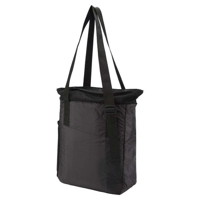 974f0d10bf77 Спортивная женская сумка Рибок Enhanced Women's Active D56074 - 2018/2, ...
