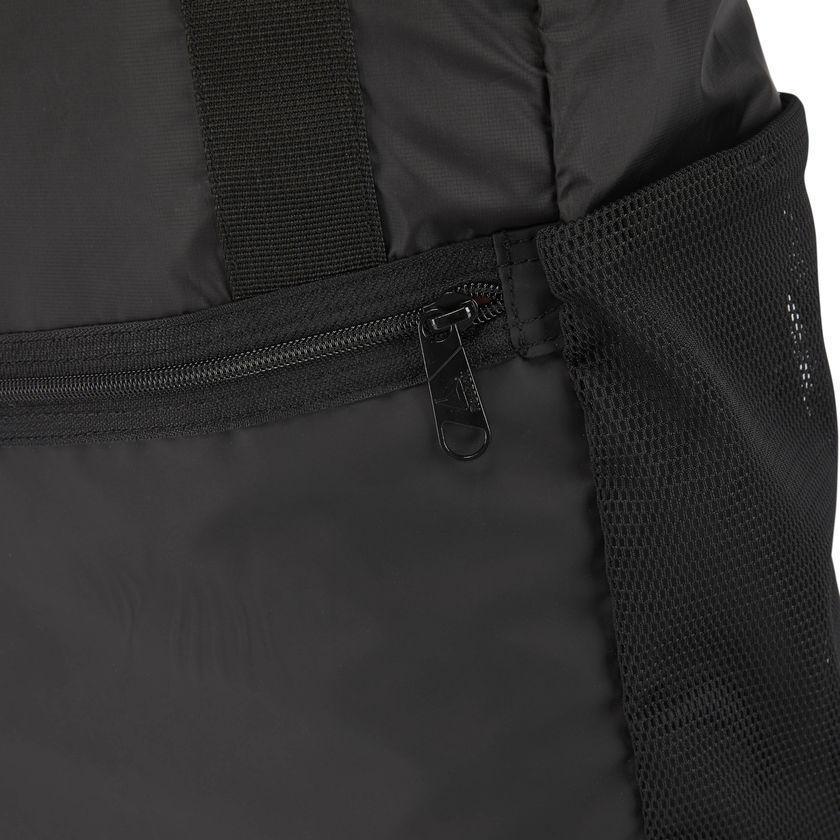176009e08af5 ... Спортивная женская сумка Рибок Enhanced Women's Active D56074 - 2018/2,  ...