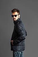 Стильная мужская куртка Monkler