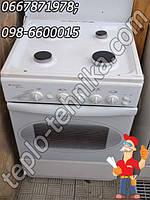 Газовая плита Gefest-3200 купить недорого Луцк, Волынская область, фото 1