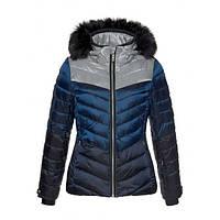 Куртка горнолыжная женская Killtec Brinley