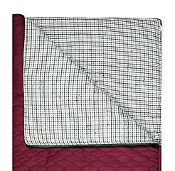 Спальный мешок одеяло bq Свекольный 1-100118, КОД: 108973