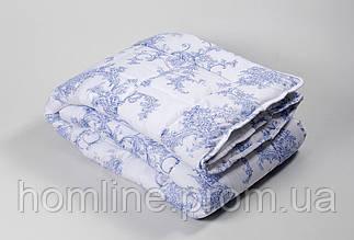 Одеяло Lotus Comfort Aero Elina 155*215 полуторное
