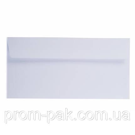 Конверт для денег  С65 ОЛ (евро), фото 2