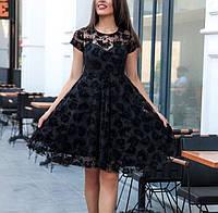 Вечерние платья в Украине. Сравнить цены, купить потребительские ... d023e486acc
