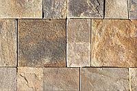 Днепровский плитка кратная 5 см., фото 1