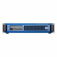 Усилитель мощности Park Audio DF1408 MkII