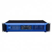 Усилитель Park Audio CF700-8