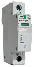 Ограничитель перенапряжения МОП-III (EVO) 1Р
