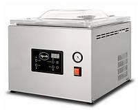 Вакуумная упаковочная машина Apach AVM412