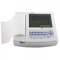 Електрокардіограф ECG-1201 - 12-канальний