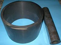 Подшипники скольжения и уплотнения для судовых и портовых механизмов из материалов «маслянит» марки МК