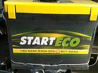 STAR ECO 62 А/ч