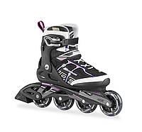 Роликовые коньки Rollerblade SIRIO COMP W 15