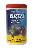 Засіб від слимаків, BROS 200 г